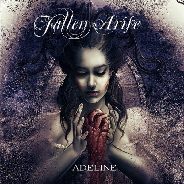 Adeline_img