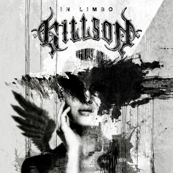 In Limbo_img