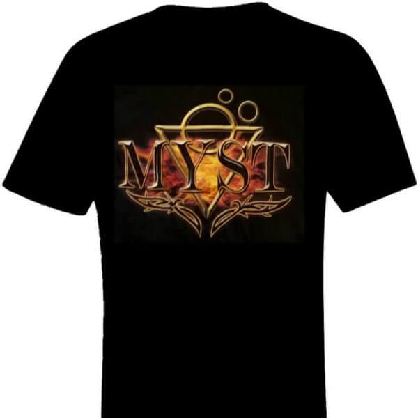 Logo T-Shirt_img