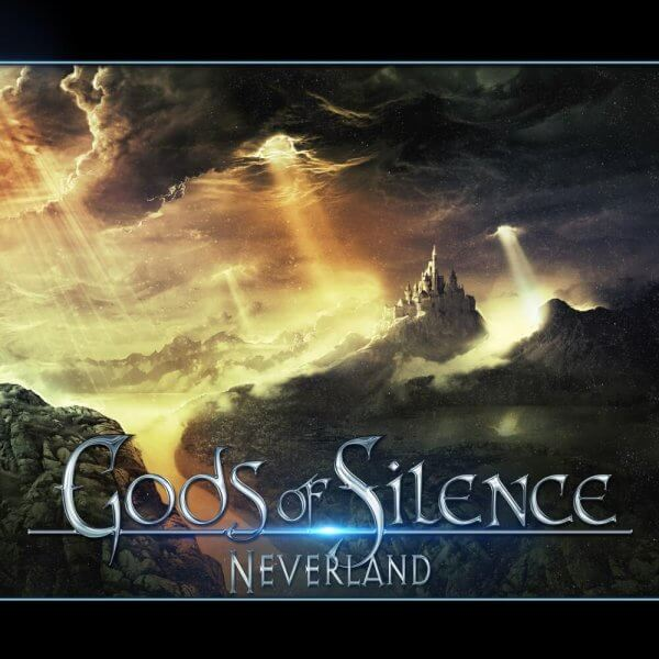 Gods-Of-Silence-Neverland-ROAR1702-web