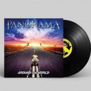 Vinyl-Record-PSD-MockUp-min