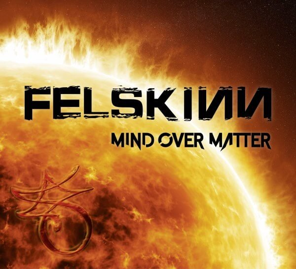 Felskinn_MOM_Cover-min2