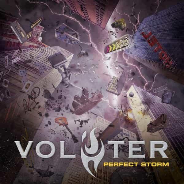 Volster-Perfect-Storm-600-min