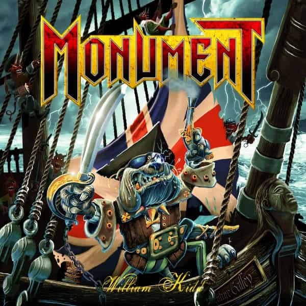 monument-7inch