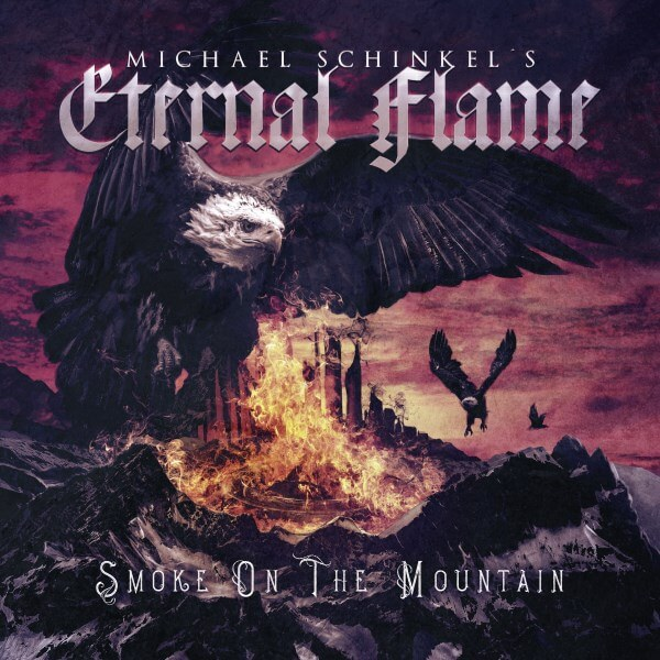 eternal-flame-Smoke-On-The-Mountain-600