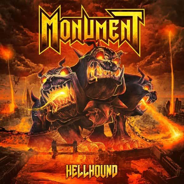 monument-hellhound-600-min