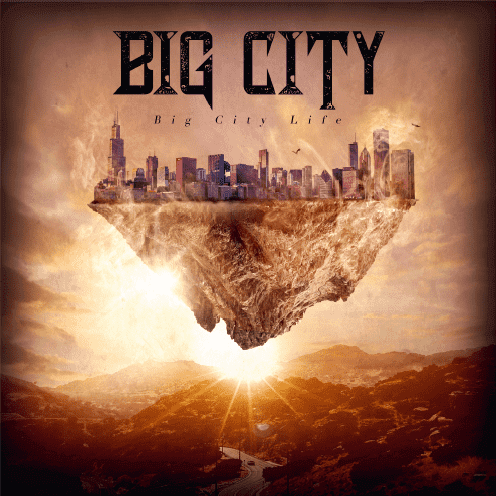 Big-City-Life-Cover-min