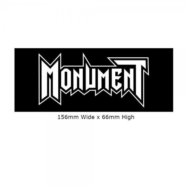 monument-Patch-web