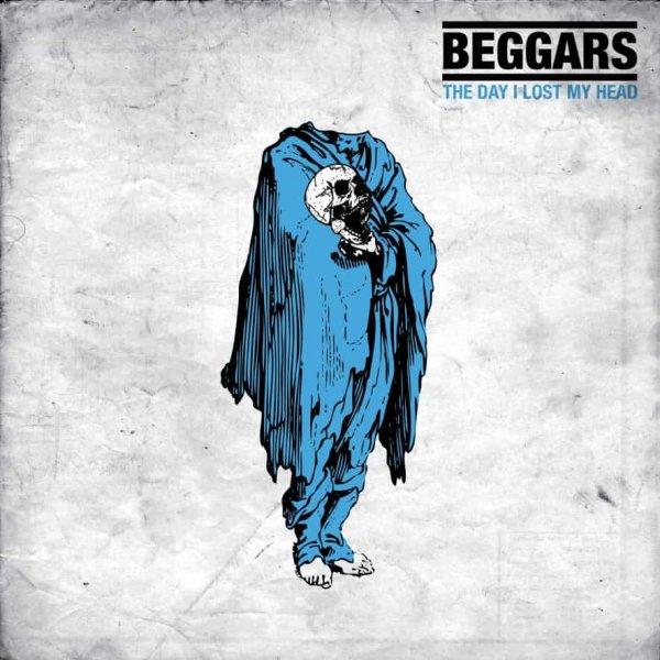 BEGGARS cover-01-800-min