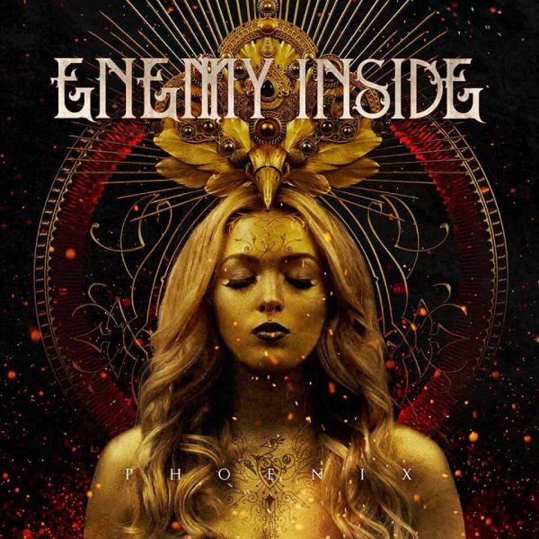 Enemy Inside Cover-min