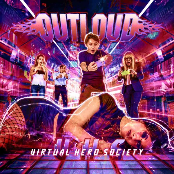 Outloud-VHS-Cover-min