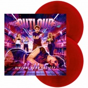 Outloud-red-lp-mock-up-min