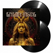 enemy-inside-black-lp-mock-up-min