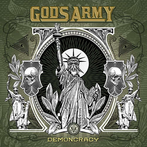 GodsArmy-Demoncracy3-min