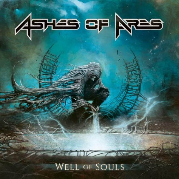 ashes_of_ares_Official-800-min
