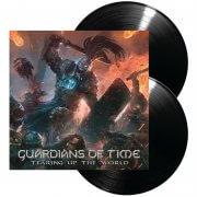 guardians-of-time-black-lp-mock-up