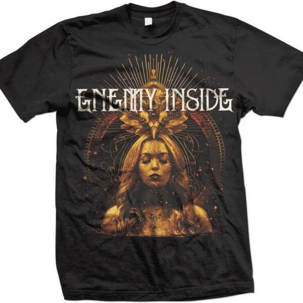 shirt-min (926 x 850)-min