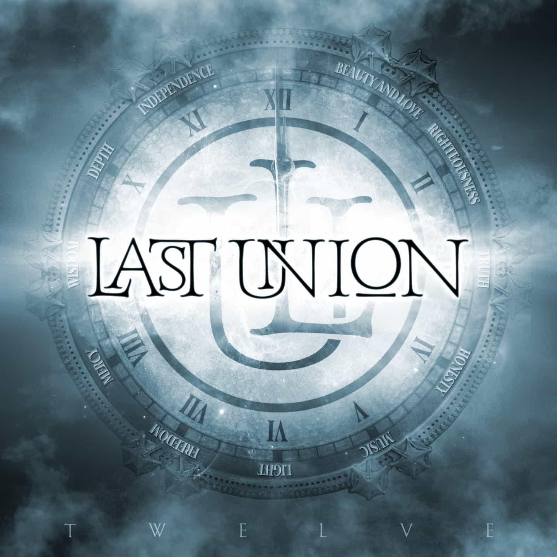 Αποτέλεσμα εικόνας για last union twelve