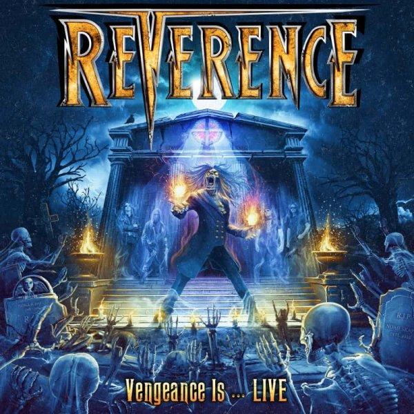 Reverence_Live_800-min