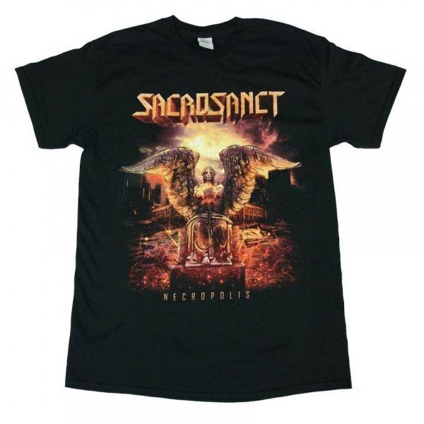 Sacrosanct_Necropolis_tshirt_855