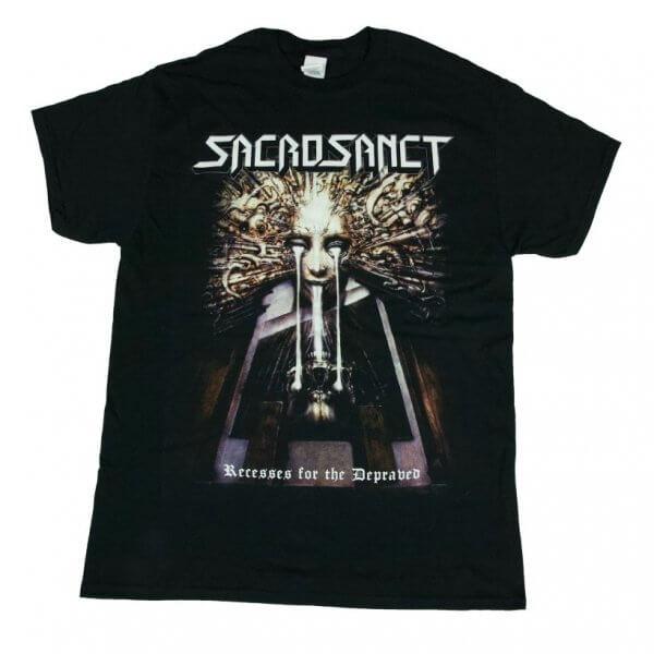 Sacrosanct_Recesses_tshirt_855