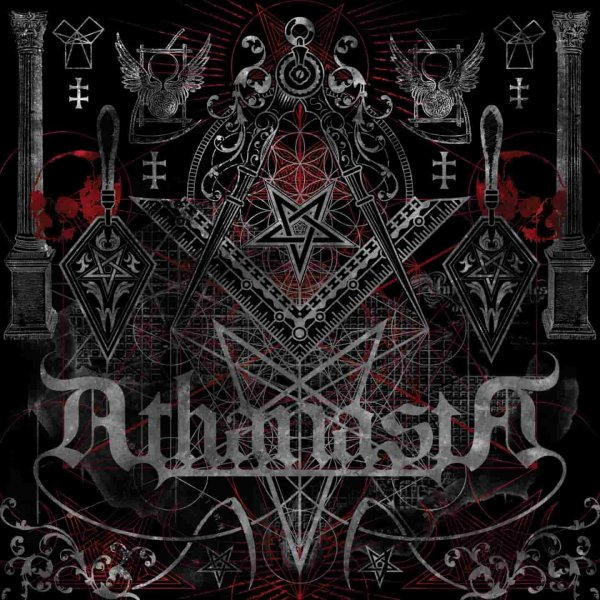 Athanasia_-_The_Order_Of_The_Silver_Compass_Cover-min